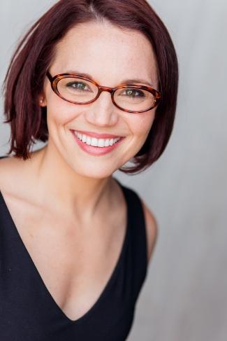 Tiffany Bedwell