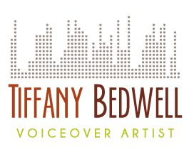 tiffany_bedwell_full-color_primary_logo