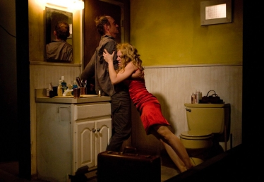 Fool for Love, Facility Thr @ Chopin, dir Zeljko Djukic