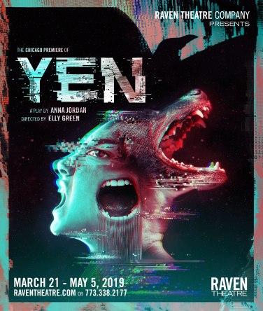 YEN-Square-WEB
